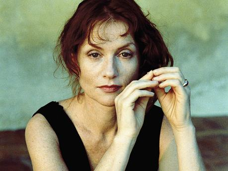 a-guide-to-cool-isabelle-huppert-folkr-07