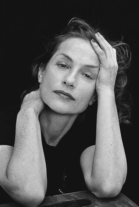 a-guide-to-cool-isabelle-huppert-folkr-17