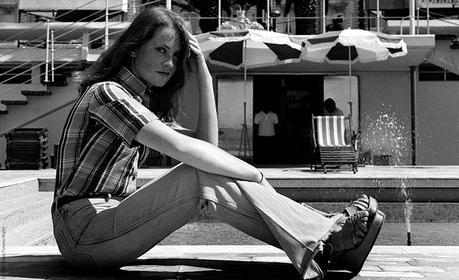 a-guide-to-cool-isabelle-huppert-folkr-03