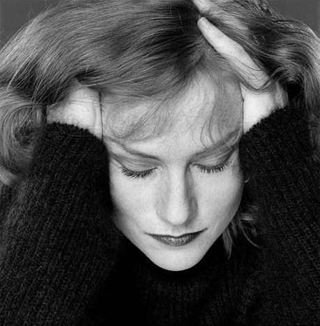a-guide-to-cool-isabelle-huppert-folkr-08