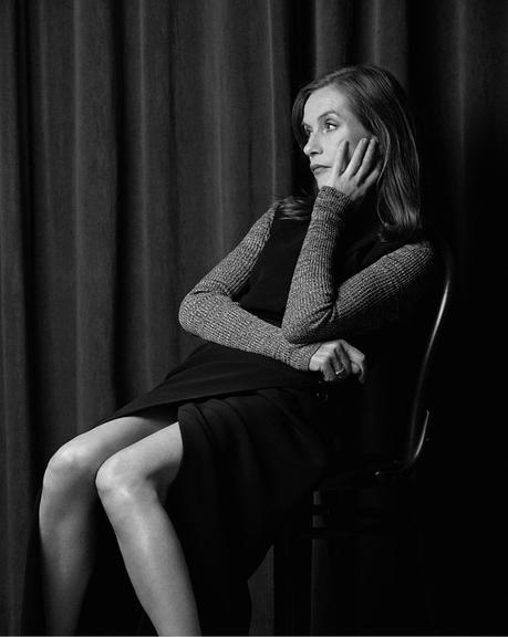 a-guide-to-cool-isabelle-huppert-folkr-06