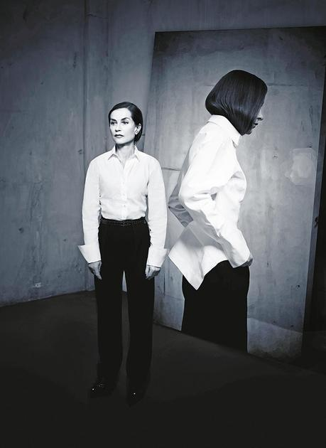 a-guide-to-cool-isabelle-huppert-folkr-10