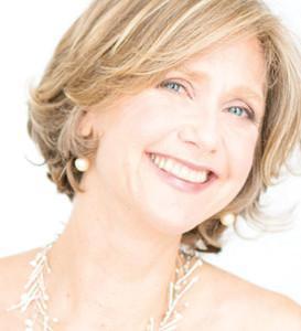 Marie-Nicole Lemieux avec l'Orchestre symphonique de Montréal et un récital de Pascal Charbonneau à la Société d'art vocal de Montréal