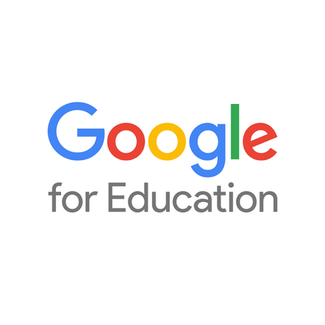 apprendre à programmer Google for Education