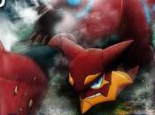Deux nouveaux trailers pour Pokémon Movie