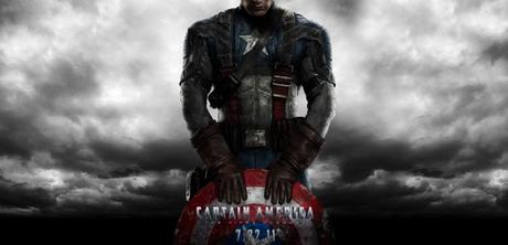 [Critique] Captain America : First Avenger