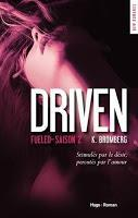 http://bunnyem.blogspot.ca/2016/04/the-driven-tome-2-fueled.html