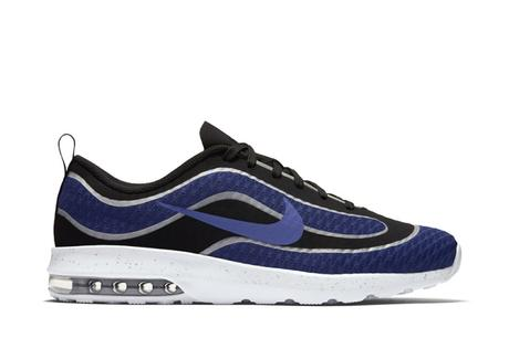 Nike Air Max Mercurial R9 FC