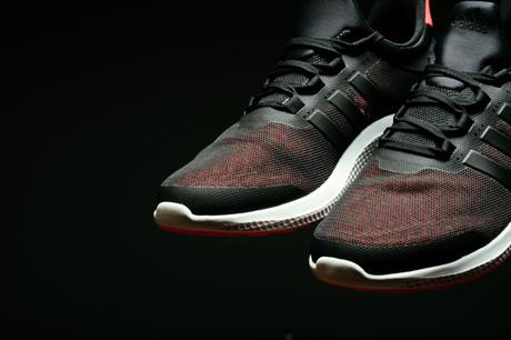 ADIDAS_CLIMA_COOL_SONIC_SOLAR_RED1