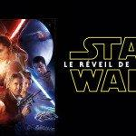 Star-wars-le-reveil-de-la-force-itunes