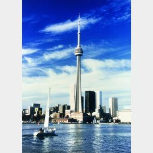 1260_CN Tower
