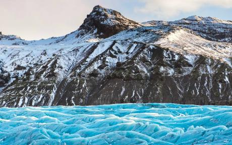 tournage-Game-of-Thrones-Islande-Glacier-Vatnajokull