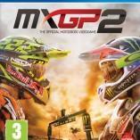 Découvrez le jeu vidéo: «MXGP 2»