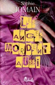 les anges mordent aussi felicity atcock 1 sophie jomain