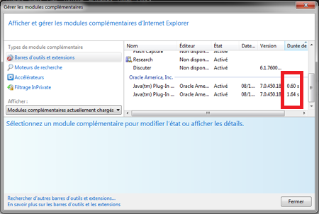 internet-explorer-modules-complementaire