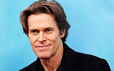 MOVIE | Justice League : Willem Dafoe rejoint le casting !