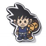 a-bathing-ape-dragon-ball-collection-18