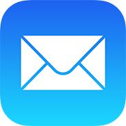 Astuce Mail: rechercher rapidement des messages sur iPhone et iPad