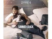 Dosseh Brolyk (Clip Officiel)