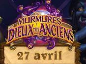 Hearthstone Date sortie officielle autres infos