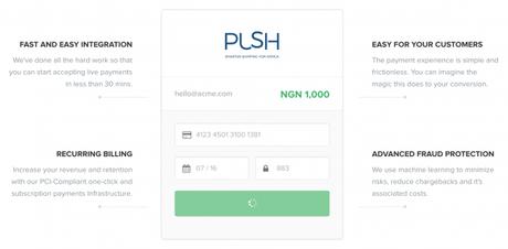 Une intégration simple et rapide pour les e-commerçants