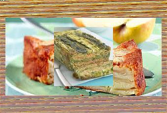 recette cake pops sal avec du saumon voir. Black Bedroom Furniture Sets. Home Design Ideas