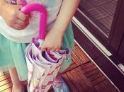 parapluie magique Génération abracadapluie