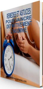 couverture-astuces-insomnie