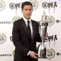 Retour sur les dix derniers vainqueurs du trophée de «Meilleur joueur de Premier League»