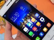 Comment revendre Iphone, portable, téléphone smartphone?