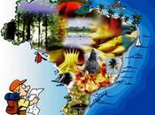 BRÉSIL INFORMEZ-VOUS AVANT PARTIR Brésil informe...