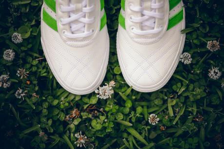 Adidas Adi Ease Premiere Away Day