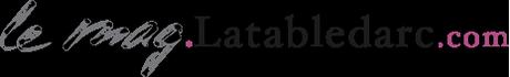 latabledarc-nouveau-logo-mag