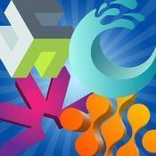 Devinez le Logo : solution et réponses complètes - Paperblog