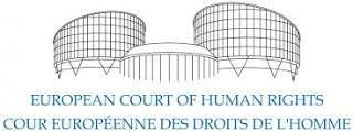 Suspension du droit de contact d'un père: non violation de l'article 8