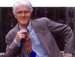 Peter Lynch, un investisseur de légende