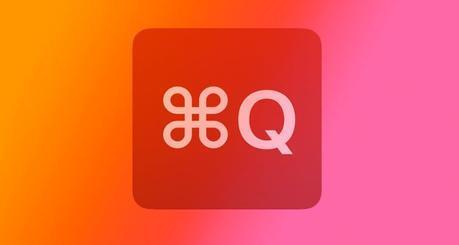 Quitter ferme automatiquement les applications Mac