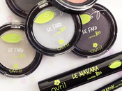 maquillage avril