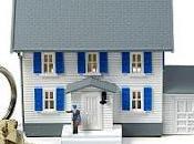 Faire confiance vertus développement propriété immobilière