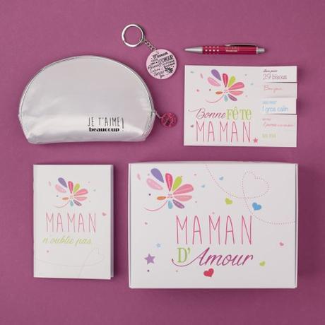 Idées Cadeaux Fête Des Mères Paperblog