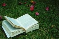 La lecture est-elle morte ?