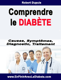 couv-comprendrelediabete