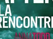 After: rencontre Anna Todd