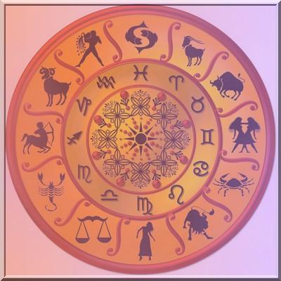 Horoscope seconde semaine mai 2016