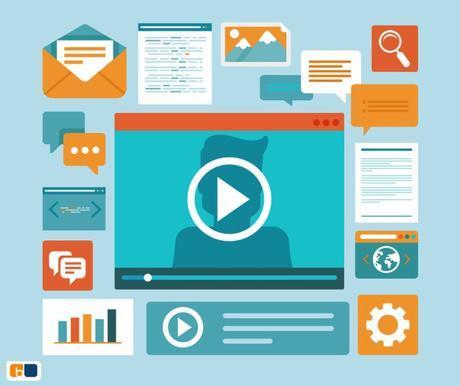 Email marketing : un des piliers marketing les plus puissants | ce qu'il faut savoir