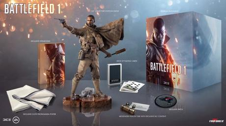 battlefield-1-edition-collector-960x540 BattleField 1 - Collector et Trailer