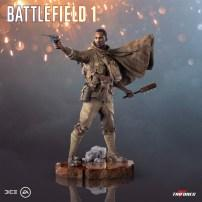 figurine-collector-battlefield-1 BattleField 1 - Collector et Trailer