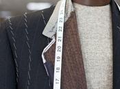 outils indispensables pour coudre costumes d'hommes