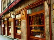 Promenade Madrid: meilleurs cafés visiter