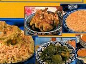 cuisine marocaine amhaouche rachida